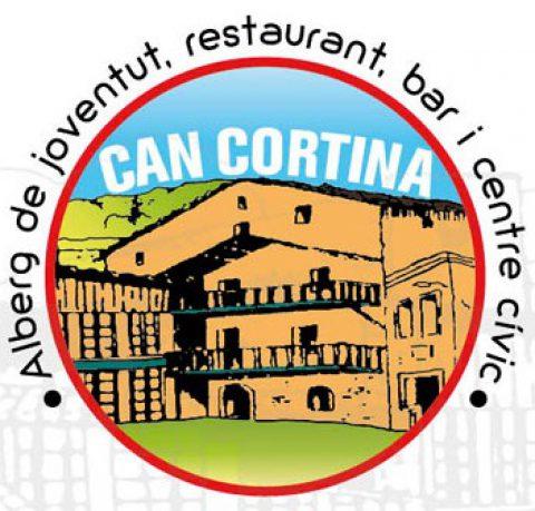 Alberg Can Cortina